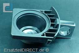 KRUPS Kaffeemaschine Kapselhalter KP2500-KP2509