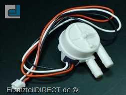 Krups Kaffeemaschinen Durchflussmesser KP2600-2609