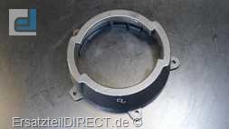 Rowenta Vollautomaten Filterhalter Opio ES3200