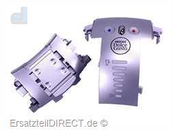 Krups Kaffeemaschinen Bedienfeld zu KP5100 -KP5109