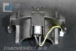 KRUPS Kaffeemaschinen Motor für KP5100