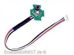 Krups Kaffeemaschinen Leiterplatte für KP5100