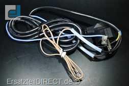 KRUPS Kaffeemaschinen Stromkabel für KP5100