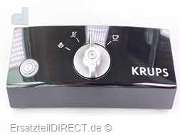 Krups Kaffeemaschinen Schalter Ventil XP5210 EP043