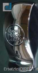 KRUPS Kaffeemaschine Griff für KP2201 2205 2209