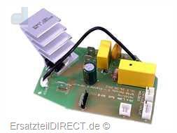 KRUPS Kaffeemaschine Leiterplatte KP2201 2205 2208