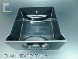 Krups Nespresso Behälter XN2501  XN250A Pure Cream