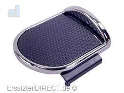 Krups Nespresso Schieber für XN250 XN2501 XN2601