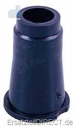 Krups Nespresso Muffe zu XN250 XN 2501 XN6018 6008