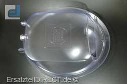 Krups Kaffeemaschinen Tank zu KP5100 KP5105 KP5109