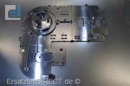 Krups Nespresso Abdeckung (Bodenplatte) XN730 7305