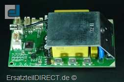 Krups Dolce Gusto Leiterplatte für KP1208