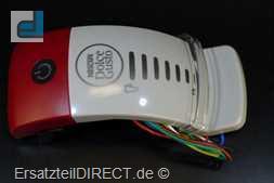 Krups Dolce Gusto Leiterplatte für KP 1205