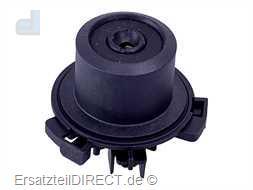 Krups Verbindungsstück für XN2601 XN6018 XN411T