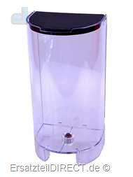 Krups Nespresso Wassertank für Inissia XN 1001