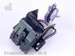 Krups Espressomaschinen Schalter XN8006 XN8105
