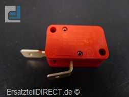 Krups Kaffeemaschine Mikroschalter T8 KM468*