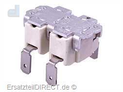 Krups Kaffeemaschinen Thermostat für T8 KM468*