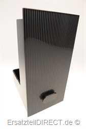 Krups Nespresso Becken Front Expert XN6018 XN6008