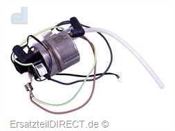KRUPS Nespresso Boiler für Expert XN6018 / XN6008