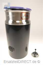 Krups Nespresso Aeroccino 3 zu Expert XN6018 EN355