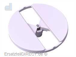 Moulinex MasterChef 2000 Scheibenhalter zu FP2111