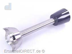 Moulinex Schnellmixstab für DD65 HB64 HB65 HN65