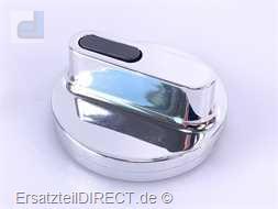 Moulinex Küchenmaschine Knopf für FP8221 DO8221