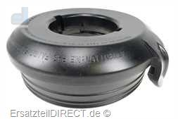 Krups Standmixer Deckel für KB7030