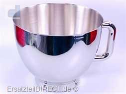 Krups Küchenmaschine Schüssel KA631D QA610D QA613D