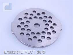 Krups Küchenmaschine Fleischwolf Lochscheibe 4.5mm