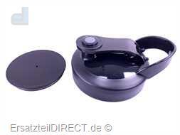 Krups Smoothie Mixer Deckel für KB181D KB180 LM180