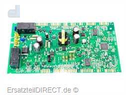 Krups Leiterplatte für EA907D* EA9078* EA9010*