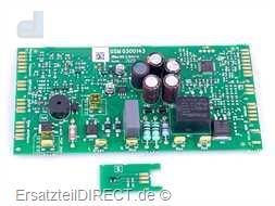 Krups Espressomaschine Leiterplatte EA815070/70I