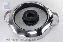 Krups Deckel+Dichtung HF807 HF906 Prep Cook HP6051