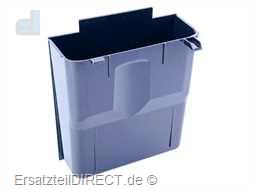 Krups Kaffeemaschine Behälter EA8105 EA8170 EA826E