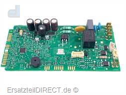 Krups Espressomaschinen Leiterplatte EA892* EA893*