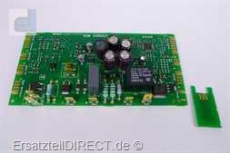 Krups Espressomaschine Leiterplatte EA8250 EA826E*