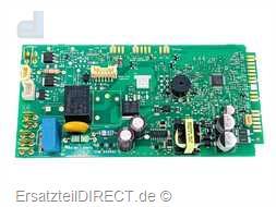 Krups Espressomaschinen Leiterplatte EA894T EA8948