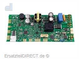 Krups Espressomaschinen Leiterplatte EA870810/700