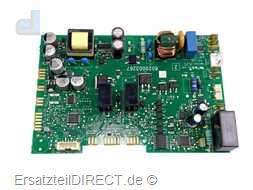 Krups Espressomaschinen Leiterplatte EA872 EA875*