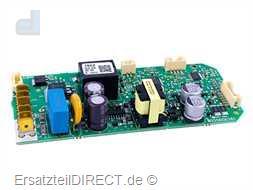 Krups Espressomaschinen Atelier Leiterplatte XN890