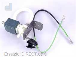 Krups Espressomaschinen Magnetventil EA850B EA8808