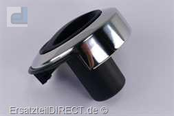 Krups Verschlußdeckel HF807 906 Prep Cook HP6051