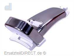 Krups PrepCook Griff+Riegel li. HF807 HF906 HP6051