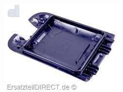 Panasonic Camcorder Batterie Deckel für TCA3385