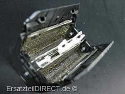 Braun Rasierer Scherfolie Serie 7000 4000 Pro 30B
