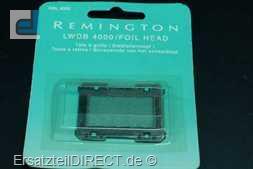 Remington Scherfolie  RBL4055 (RCP214) zu LWDB4000