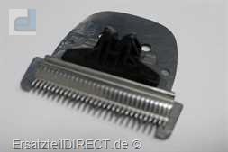 Remington Schereinheit HC5350 HC5355 HC5356 HC5200
