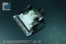 Remington Bartschneider Schereinheit Stahl MB200c